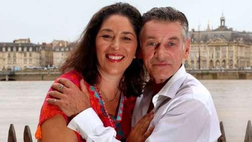 Patrick Dupond : sa compagne Leïla Da Rocha lève le voile sur les dernières volontés du danseur