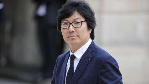 Jean-Vincent Placé : l'ex-secrétaire d'Etat condamné pour harcèlement sexuel