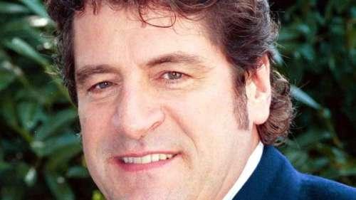 Mort de l'acteur Jacques Frantz, voix française de Robert De Niro et Mel Gibson