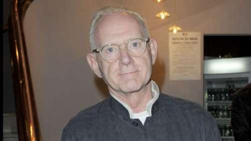 William Sheller : pourquoi ses cendres seront dispersées à Detroit, aux États-Unis