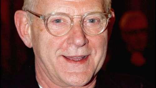 Drogues, burn-out, bisexualité... Les confidences très intimes de William Sheller