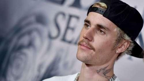 Justin Bieber attaqué en justice par un groupe français