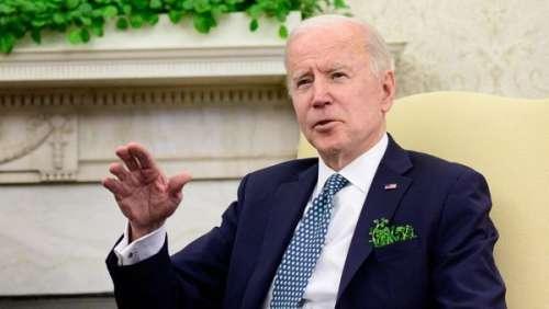 Joe Biden : ces menaces à Vladimir Poutine qui ne passent pas
