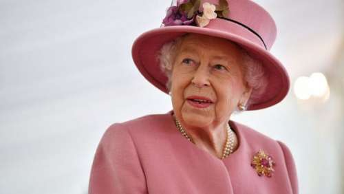 Elizabeth II : cette décision forte qu'elle a prise après les accusations de Meghan et Harry