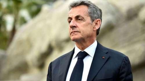 Nicolas Sarkozy : les bureaux de son frère François cambriolés