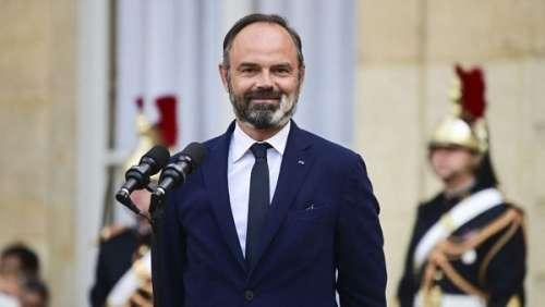 Édouard Philippe : ce qu'il prépare en sous-marin au cas où Emmanuel Macron trébucherait