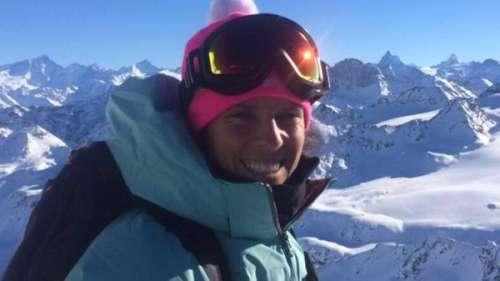 Mort de Julie Pomagalski : la championne de snowboard a été emportée par une avalanche