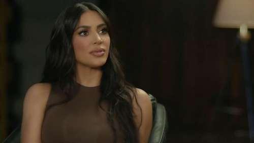 Kim Kardashian : la nouvelle lubie démesurée de la star pour ses enfants