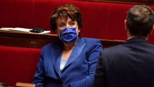 Roselyne Bachelot et Elisabeth Borne hospitalisées : qui est l'autre ministre en observation ?