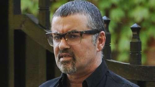 George Michael : de quoi était mort le chanteur à 53 ans