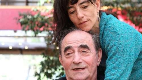 Richard Bohringer : sa fille, Romane, donne de rares nouvelles sur l'état de santé de l'acteur