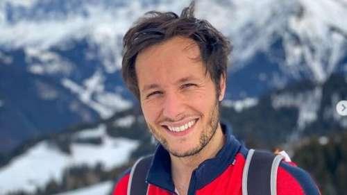 """Vianney : le chanteur annonce la fin de sa carrière """"bientôt"""""""