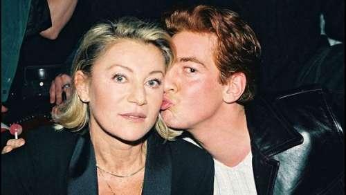 Sheila, retour sur la mort de son fils Ludovic, le drame de sa vie