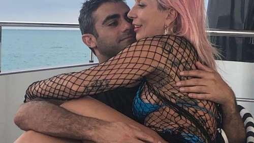Lady Gaga: ce cadeau grandiose de son compagnon Michael Polansky pour ses 35 ans!