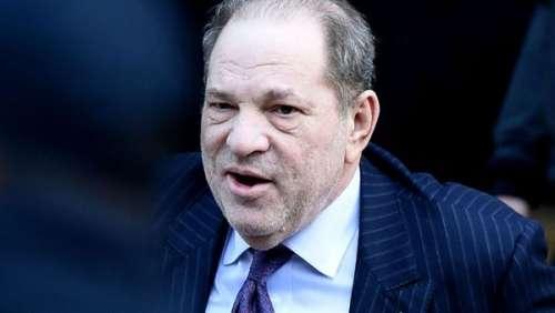 Harvey Weinstein : cette cicatrice à vie sur ses parties intimes que lui a laissé une de ses victimes en se débattant