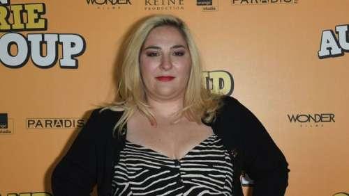 Richard Berry accusé d'inceste : la nouvelle prise de position très forte de sa nièce Marilou