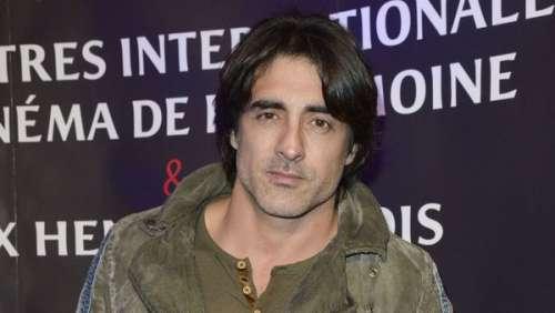 Affaire Gérard Louvin : les confidences cash de Grégory Basso sur son ex-producteur