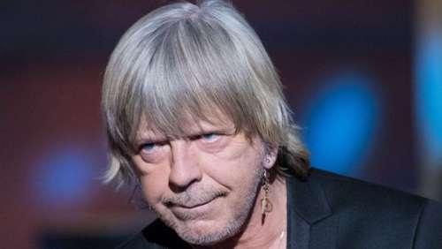 Renaud : la grande-soeur du chanteur, Nelly-Marina Séchan, est morte