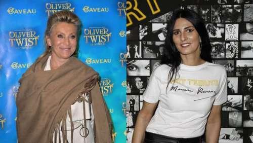 Mort de Ludovic Chancel : la violente charge de Sylvie Ortega contre Sheila