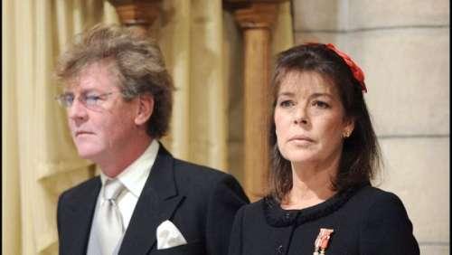 Caroline de Monaco : cette première apparition publique après la condamnation d'Ernst August de Hanovre