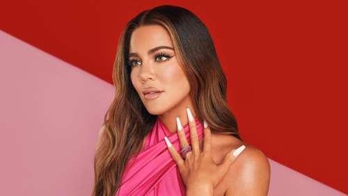 Khloe Kardashian : ce détail physique hérité de sa mère Kris Jenner qui lui a causé bien des soucis