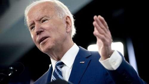 Joe Biden : ce jour où il a confronté son fils Hunter à son alcoolisme