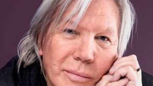 Mort de Patrick Juvet : d'Amanda Lear à Michel Polnareff, pluie d'hommages pour l'icône disco