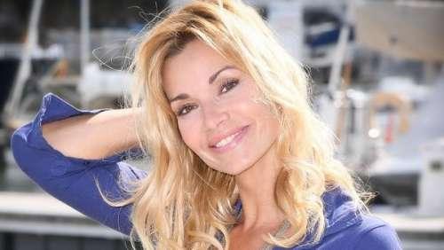 Ingrid Chauvin : ce message plein d'amour pour fêter un cap gigantesque franchi