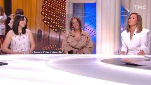 Diam's : la chanteuse a-t-elle donné son accord pour que Camélia Jordana, Vitaa et Amel Bent reprennent son titre ?