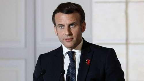 Emmanuel Macron : cette déclaration surprise du président sur un nouveau confinement