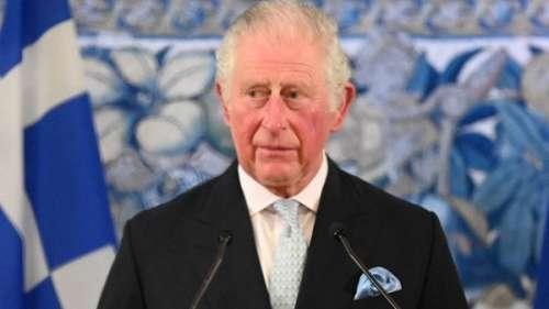 """Prince Charles :cette découverte nocturne """"effroyable"""" qu'il avait faite dans son frigo"""
