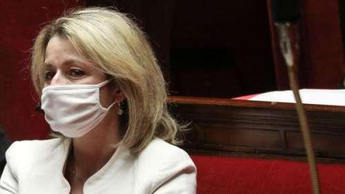 Barbara Pompili : ce soupçon agaçant qui pèse sur elle dont elle se plaint en privé