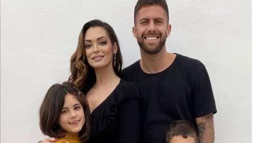 Emilie Nef Naf et Jérémy Ménez : leurs vacances de rêve avec leurs enfants virent au cauchemar