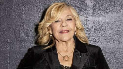Nicoletta : cette star de la chanson française qu'elle a choisie pour être le parrain de son fils