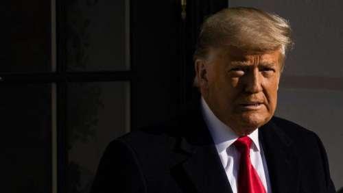 Donald Trump : ce nouveau voisin éminemment célèbre à Mar-a-Lago qui ne passe pas inaperçu