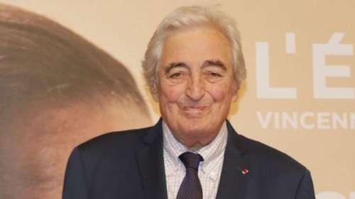 Jean-Loup Dabadie : qui était Geneviève Dormann, sa première femme morte en 2015 ?