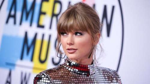 Taylor Swift : elle ressort un titre sur son ex Joe Jonas et fait réagir sa femme Sophie Turner