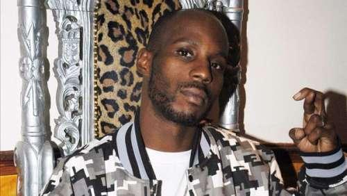 DMX : le rappeur américain est mort à l'âge de 50 ans