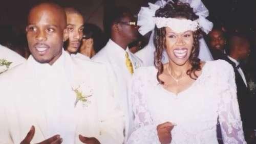 Mort du rappeur DMX : l'hommage poignant de Tashera, son ex-femme