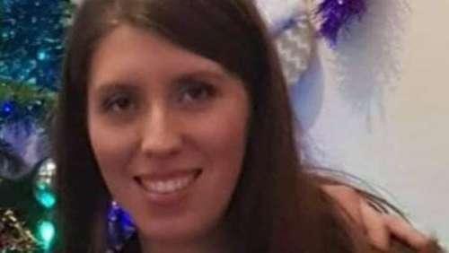 Delphine Jubillar : ces mails douteux reçus par l'avocat de ses plus proches amies