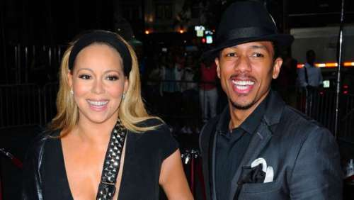 Mariah Carey : son ex Nick Cannon va encore être papa de jumeaux
