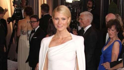 Gwyneth Paltrow, Leonardo DiCaprio, Sharon Stone... Ces stars qui ont frôlé la mort