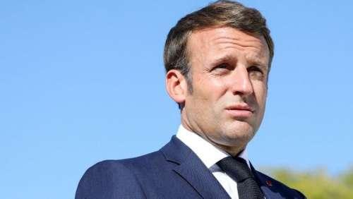 Emmanuel Macron : cette annonce drastique qu'il se prépare à faire