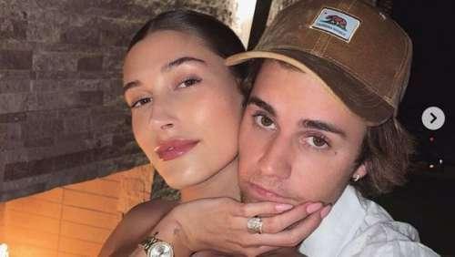 Justin Bieber : pourquoi sa première année de mariage avec Hailey a été difficile ?