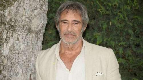 Gérard Lanvin : ses rares et touchantes confidences sur sa femme Jennifer