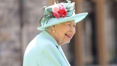 Elizabeth II : qui accompagnera désormais la reine lors de ses sorties officielles ?