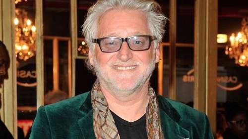 Gilbert Rozon : une actrice accuse le producteur de viol et réclame 1 million d'euros
