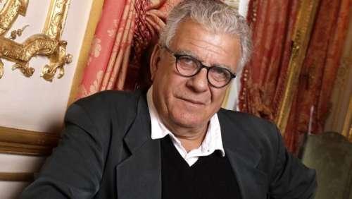 Olivier Duhamel accusé d'inceste : Pascal Praud lit son SMS à l'antenne