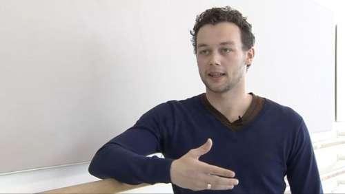 Le chorégraphe Liam Scarlett, accusé d'agressions sexuelles, est mort à l'âge de 35 ans
