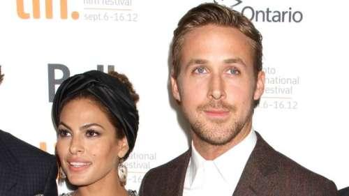Ryan Gosling : de quoi est mort son beau-frère en 2016 ?